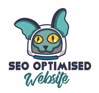 SEO Optimised Website