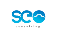 Marketing & Advertising In Melbourne - SEO Services
