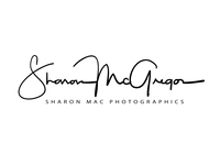 Sharon Mac Photographics