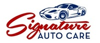 Automotive In Prahran - Signature Auto Care