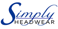 Wholesalers In Subiaco - Simply Headwear