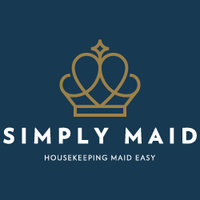 Simply Maid - Reviews , Scam RipOff Reports , Complaints and business details