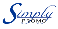Promotional Products In Subiaco - Simply Promo