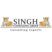 Singh Consulting Group - Customer Reviews And Business Contact Details