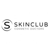Cosmetic Surgeons In Melbourne - SKIN CLUB - Cosmetic Doctors