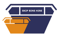 Rubbish & Waste Removal In Sydney - Skip Bins Hire