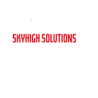 Freight Transportation In Balwyn North - Skyhigh Solutions