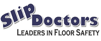 Slip Doctors Queensland - Customer Reviews And Business Contact Details