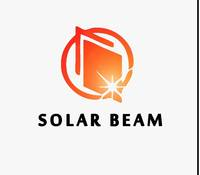Solar Power &  Panels In Seven Hills - Solar Beam