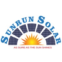 Solar Power &  Panels In Mount Waverley - Solar Power Panels Melbourne - Sunrun Solar Pty Ltd