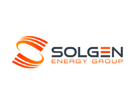 Solar Power &  Panels In Saint Leonards - Solgen Energy Group