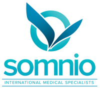 Cosmetic Surgeons In Coomera - Somnio International Medical Holidays