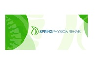 Health & Medical In Spring Hill - Spring Physio and Rehab