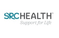 Maternity Retailers In Port Melbourne - SRC Health