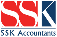 SSK Accountants
