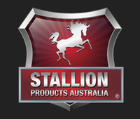 Reviews & Scam RipOff Reports : Stallion Products
