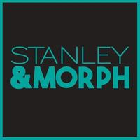 Stanley and Morph - Reviews , Scam RipOff Reports , Complaints and business details