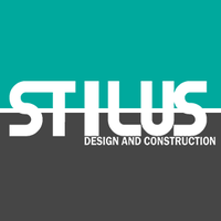 STILUS Design & Construction - Customer Reviews And Business Contact Details