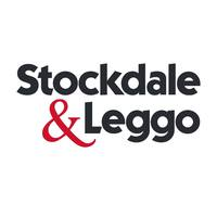 Review Stockdale & Leggo - Complaints and scam ripoff reports