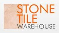 Tiling In Malaga - Stone Tile Warehouse