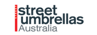 Construction Services In North Manly - Street Umbrellas Australia