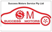Tyres - Success Motors Tyre and Battery Warhouse