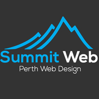 Web Designers & Developers In West Perth - Summit Web