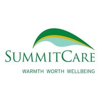 SummitCare Randwick