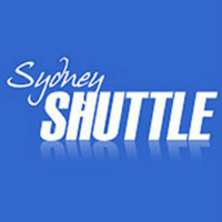 Sydney Shuttle - Customer Reviews And Business Contact Details