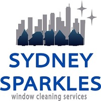Cleaning Services In Darlinghurst - Sydney Sparkles Window Cleaning Services