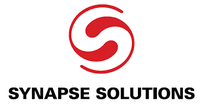 Synapse Solutions Pty Ltd - Reviews And Business Contact Details