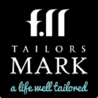 Shopping Malls In Prahran - Tailors Mark - Bespoke, Tailored Suits and Tailored Shirts