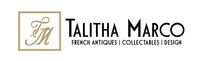 Antiques & Furniture In Claremont - Talitha Marco French Antiques
