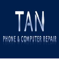 Computer & Laptop Repairers In Gisborne - Tan Phone & Computer Repair