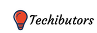 Techibutors - Customer Reviews And Business Contact Details