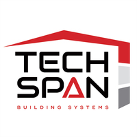 Building Construction In Armidale - TechSpan Building Systems