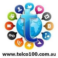 Advertising Agencies In Burleigh Heads - Telco100