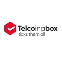 Business Services In Sydney - Telcoinabox