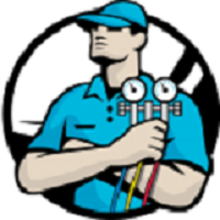 TEMPTEC - Heating and Cooling Specialist