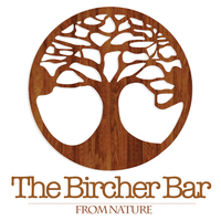 Food In Lismore - The Bircher Bar