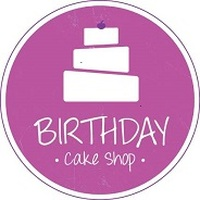 Cake Shops In Camberwell - The Birthday Cake Shop