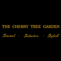 The Cherry Tree Garden