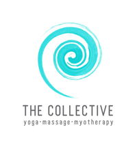 Yoga In Brunswick East - The Collective Yoga Massage Myotherapy