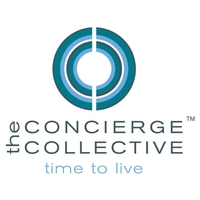 Business Consultancy In Greenslopes - The Concierge Collective