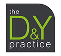 Accountants In Melbourne - the D & Y practice