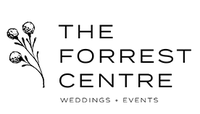 Venues & Event Spaces In Perth - The Forrest Centre