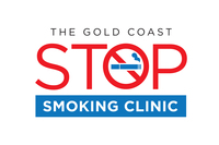 Herbal & Alternative Medicines In Miami - The Gold Coast Stop Smoking Clinic