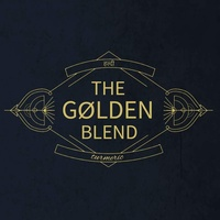 Specialty Food In Collingwood Park - The Golden Blend