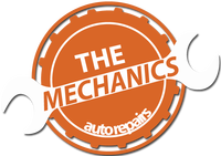 Automotive In Campbellfield - The Mechanics Auto Repairs