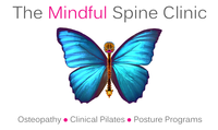 Health & Medical In Sydney - The Mindful Spine Clinic